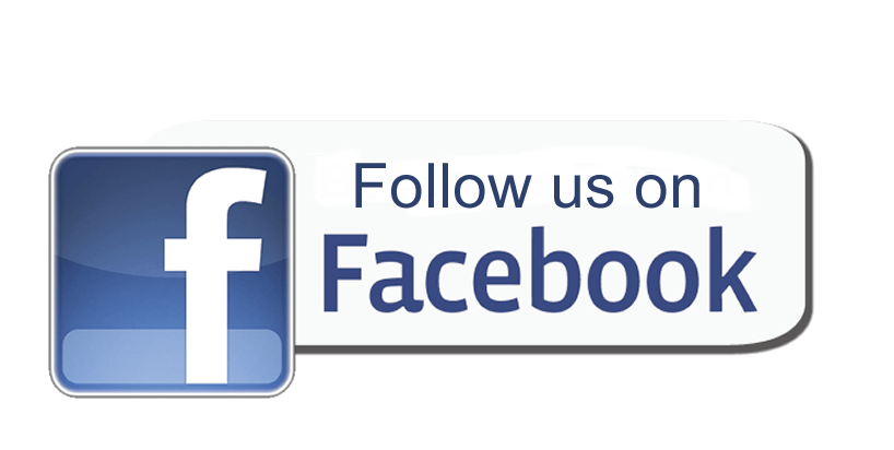 Image result for facebook follow button